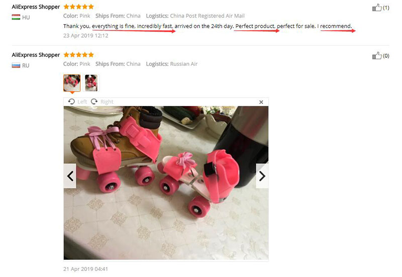 4 wheel roller skates for kids 7