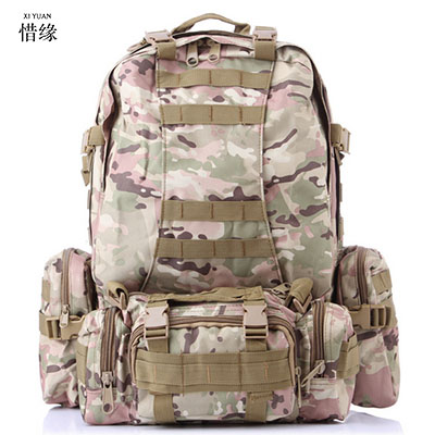 XI YUAN  Famous Brand Preppy Style canvas School Backpack Bag For College Simple Design Men Casual Daypacks mochila male New 2017 new designer canvas men casual daypacks large waterproof male backpack famous brand rucksack school bags for men bag