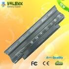 OEM J1KND Laptop battery for Dell Inspiron 13R 14R 15R 17R N4010 N3010 N5010 N5030 N7010 N7110 M501 N5110 N4110