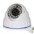 Família hiseeu 720 p 1.0mp 960 p 1.3mp mini dome ip segurança câmera ONVIF 2.0 indoor IR CUT Night Vision P2P freeshipping HCR5
