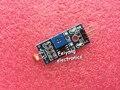 20 pcs Módulo Sensor Fotossensível Módulo de Luz Módulo De Detecção para Arduino
