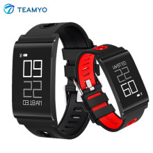 Teamyo N109 Smart Band Blood Pressure Watch Pulse Heart Rate Fitness Tracker Smart Bracelet IP67 waterproof Pedometer Wristband