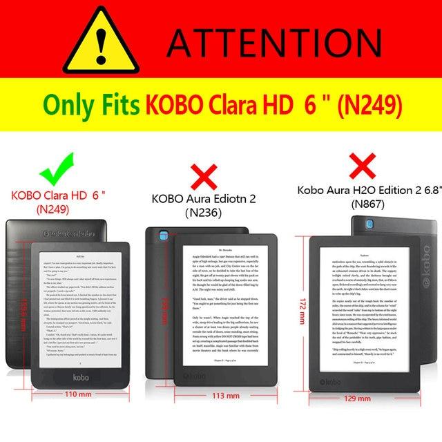 kobo-区别图-1