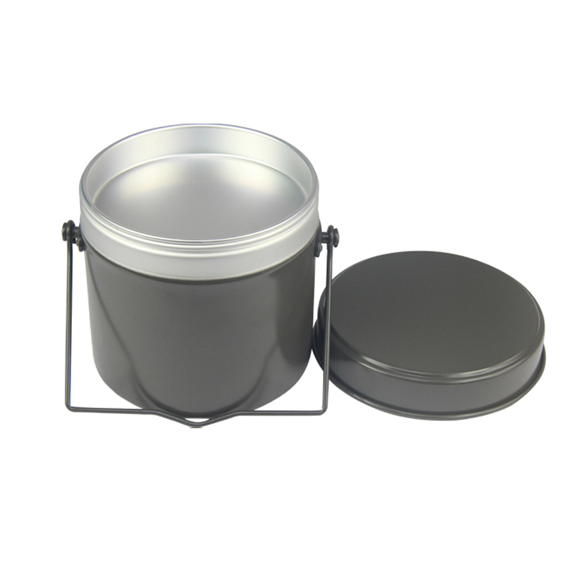 Aluminum Tableware C&ing Round Boxes Army Military Cookwares Lunch Box Outdoor Cooking Set Military Mess Tin Set Round Shaped-in Outdoor Tablewares from ...  sc 1 st  AliExpress.com & Aluminum Tableware Camping Round Boxes Army Military Cookwares Lunch ...