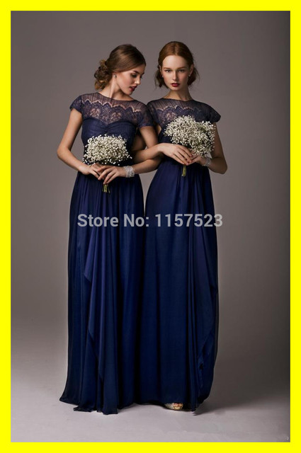 Plus Size Junior Bridesmaid Dresses Beach Bridesmaids Two Toned ...
