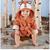 Varejo Do Bebê Do jardim zoológico roupão/toalha com capuz/desenhos animados modelagem roupão de banho roupão de banho do bebê