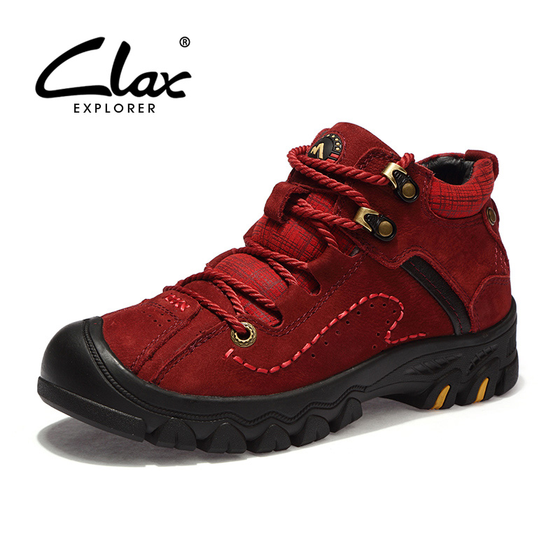 Safety shoes for ladies gauteng online