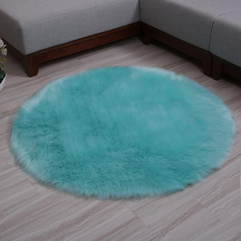 faux fur rugs (28)