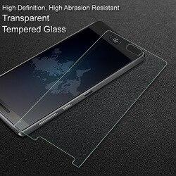 На Алиэкспресс купить стекло для смартфона for blackberry motion /krypton tempered glass imak transparent 9h explosion-proof screen protector protective film screen glass