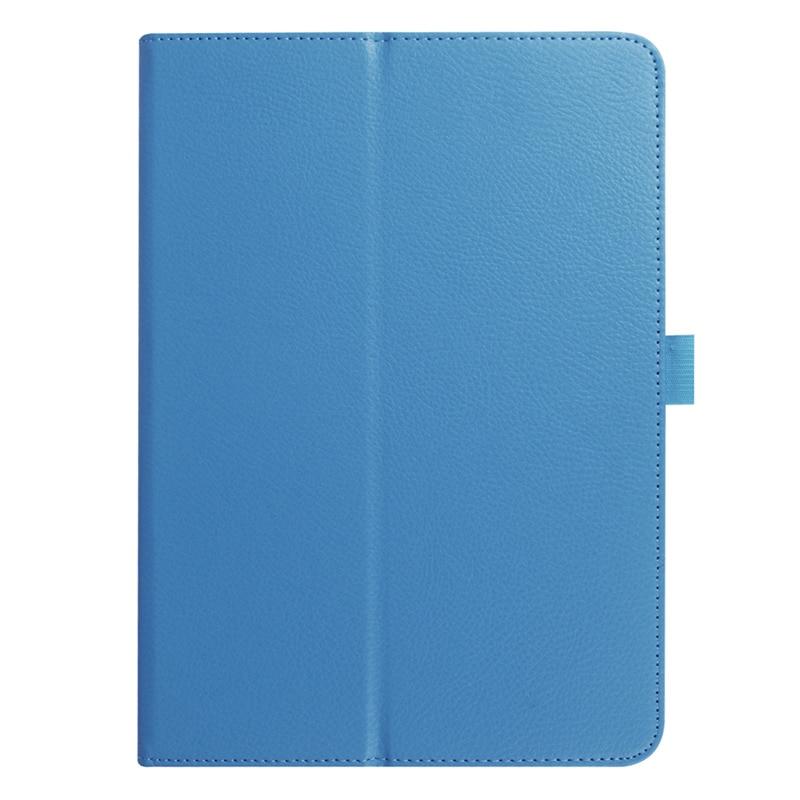 For Samsung Galaxy Tab S3 9.7 Slim Folding Flip Stand Cover PU Leather Case For Samsung Galaxy Tab S3 9.7 T820 T825