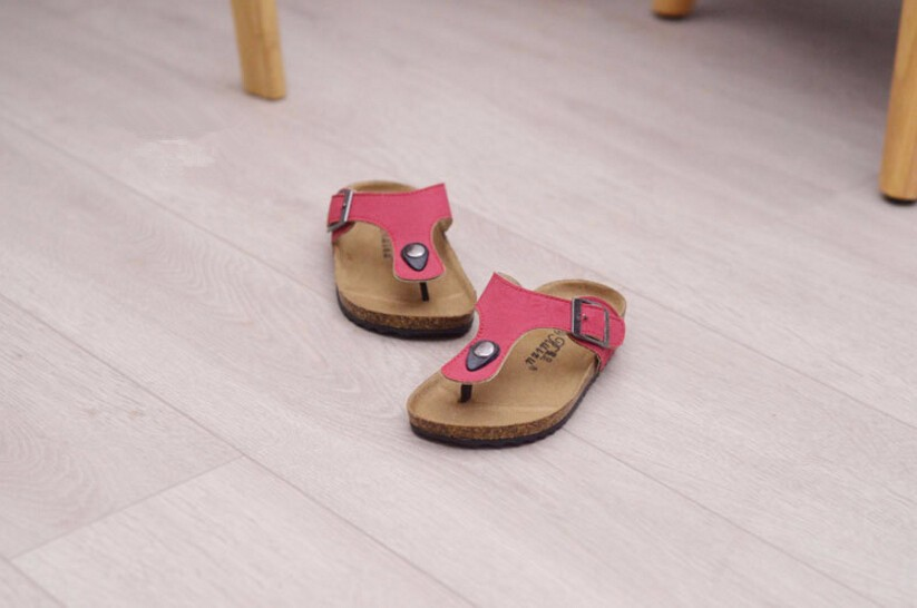 slippers-44 (36)