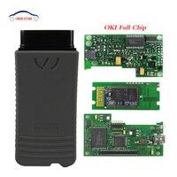 Best Quality VAS 5054A IDOS V2 2 3 Diagnostic System VAS 5054 With OKI Chip