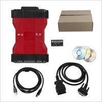 2015 High Quality VCM2 Diagnostic Scanner For Ford VCM II IDS Support 2015 Ford Vehicles IDS
