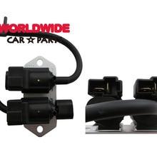 MB620532, MR430381, MB937731, K5T47776 для Mitsubishi Pajero L200 L300 V43 V44 V45 K74T V73 V75 V78 MB937731 муфта свободного хода