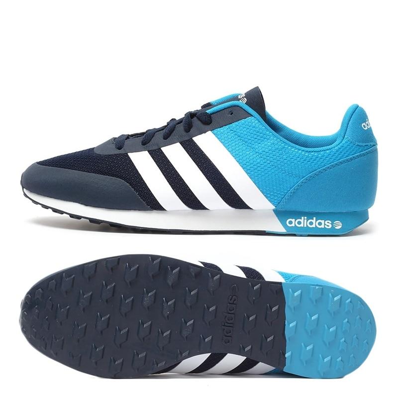 7c5a05411ca05 zapatos hombre adidas 2015
