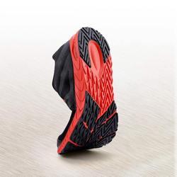 Xiaomi Mijia inteligentne buty do biegania 21 k inteligentny chip tłumienie światła oddychająca inteligentny na świeżym powietrzu buty sportowe dla człowieka kobieta 5