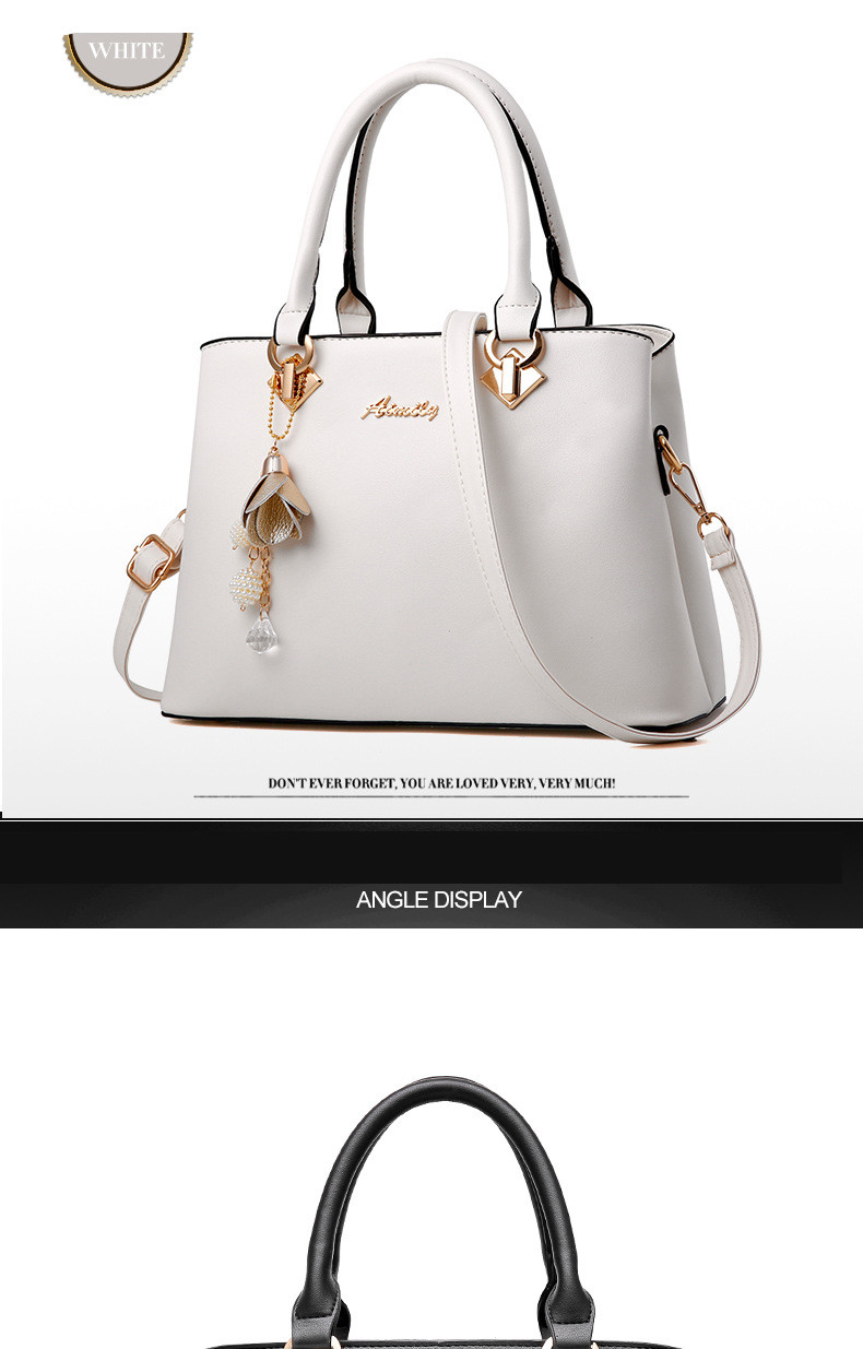 Bolsas de mão