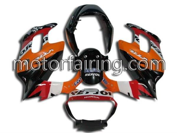 popular 2005 honda motorcycle models-buy cheap 2005 honda