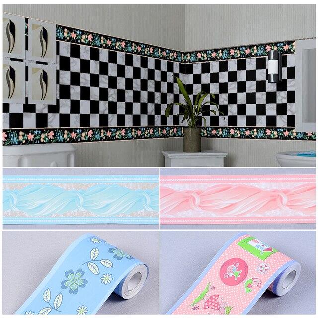 Adhesive Wall Paper adhesive wallpaper – wallpaper