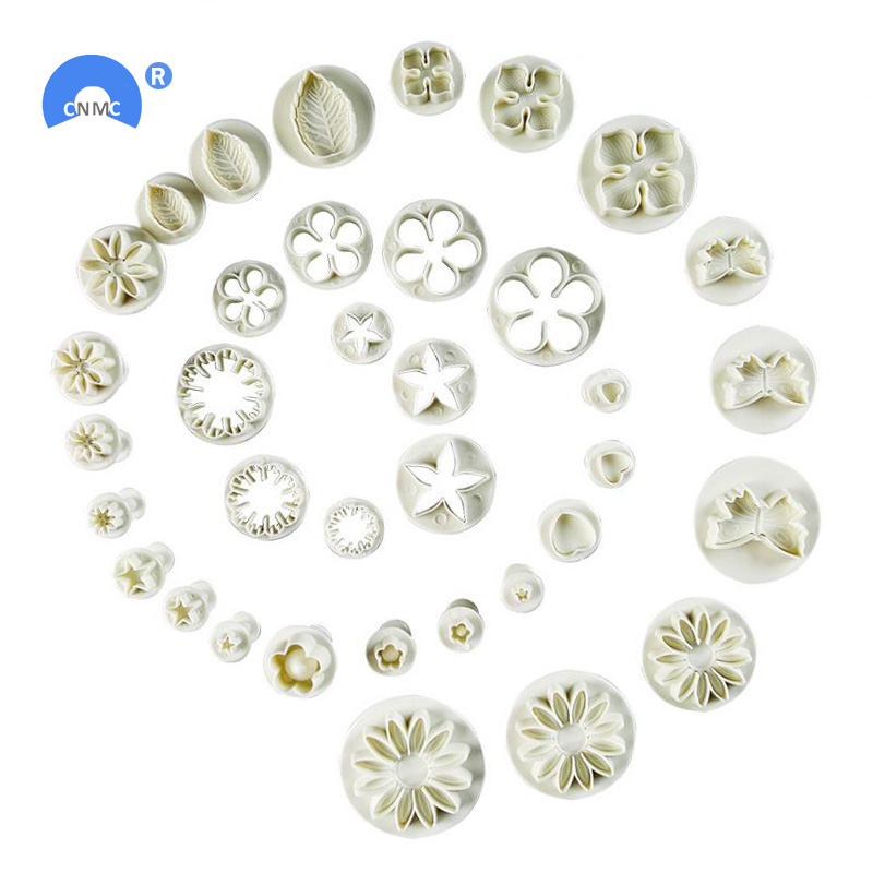 33PCS Modeling Clay Printing Mold Kits Pottery Tools Embossing Moulage Clay Sculpture Ceramic Stamp Hand Pinch Rubbings Tool Kit