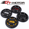 GT Motor - Engine Protective Cover for YAMAHA TMAX 530 500