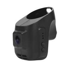 Hidden Car DVR for Porsche 911 Boxter Wifi Camera Video Recorder Dash Cam Black Box Camcorder Full HD 1080P Loop Recording