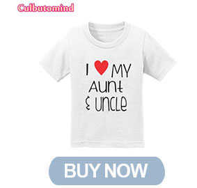 i love my aunt uncle buy now