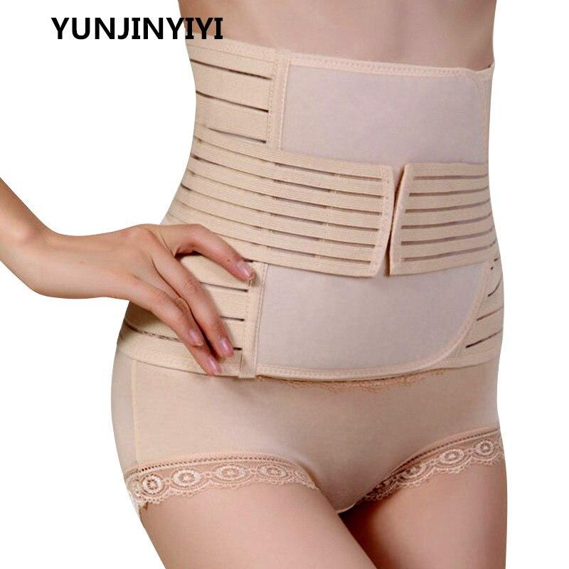 Postpartum Belly Band Pregnancy Belt Belly Belt Maternity Postpartum Bandage Band For Pregnant Women Shapewear Reducer
