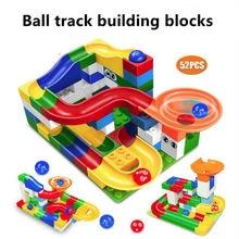Строительные блоки большого размера модель парка развлечений