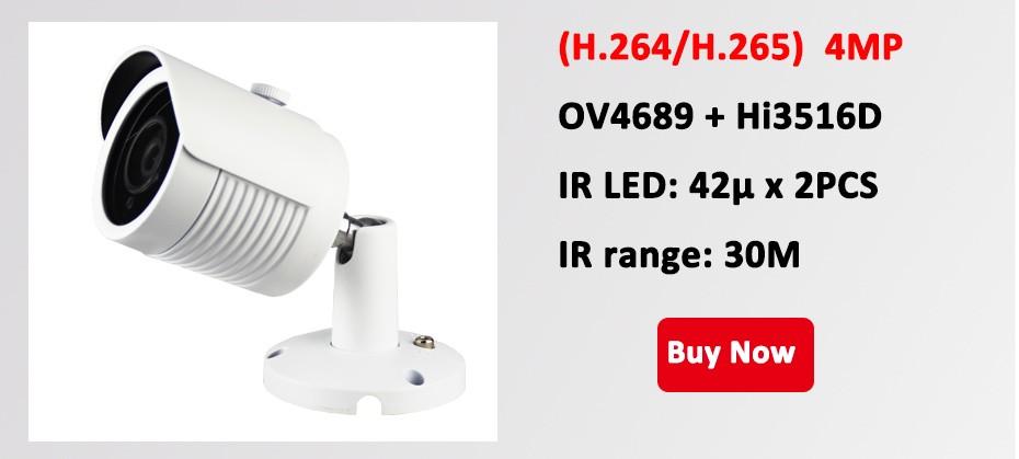 LBH30S40002
