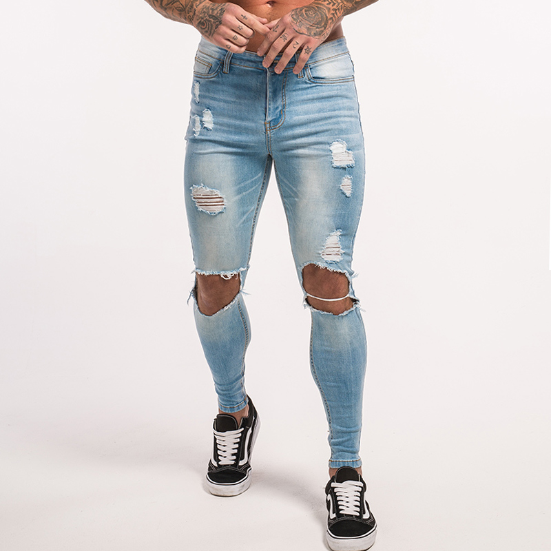 gingtto-mens-skinny-jeans-light-blue-elastic-denim-ripped-repaired-zm15-16