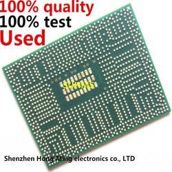 100% di prova molto buon prodotto I7-3537U SR0XG I7 3537U BGA reball palle Chipset
