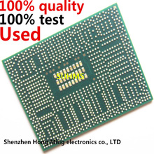 100% test very good product I7-3537U SR0XG I7 3537U BGA reball balls Chipset