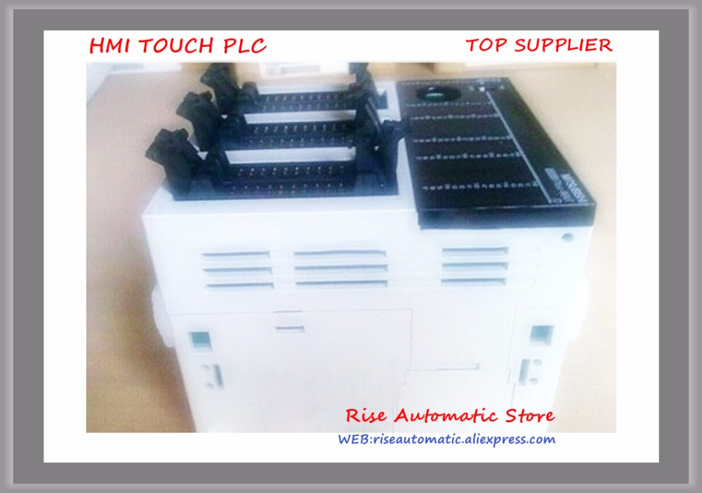 FX3UC-96MT/D PLC New Original Main Unit DI 48 DO 48 Transistor 24V DCFX3UC-96MT/D PLC New Original Main Unit DI 48 DO 48 Transistor 24V DC