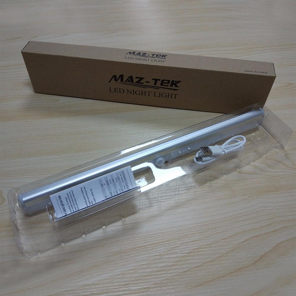MZ3071LR (4)