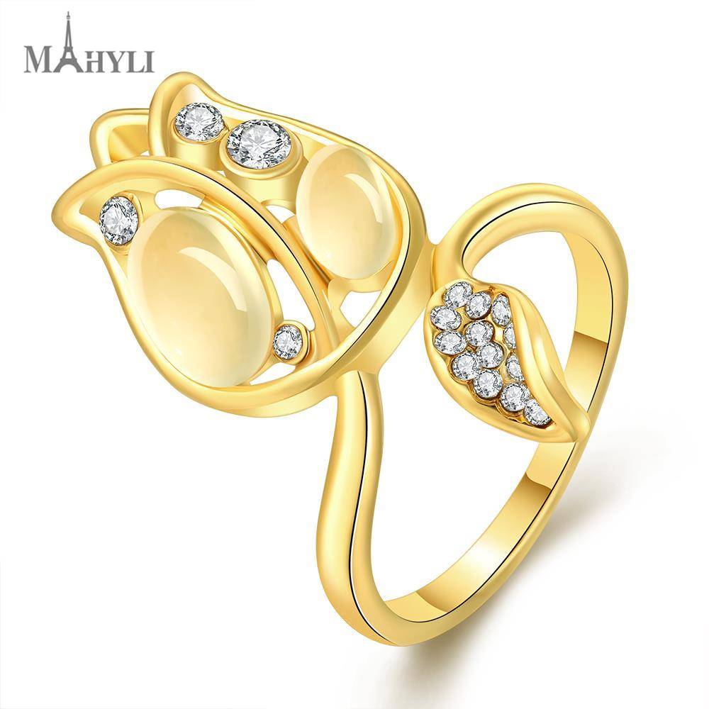 compare prices on tulip ring shopping buy low