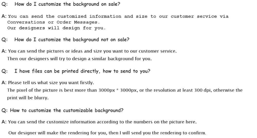 SMT3 FAQ 4