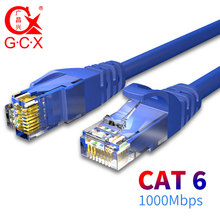 CAT 6 6a Ethernet Cable RJ45 UTP Patch Cord Lan Cable for Computer Router CAT6 CAT6a Connector Internet Network Computer Cable orico cat6 ethernet cable lan cable cat 6 rj45 250mhz 1000 mbps network ethernet patch cord for computer router cable ethernet