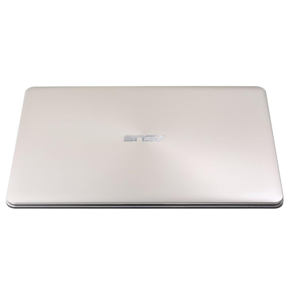 Asus A480UR8250 Gaming Laptop 4GB RAM 500GB ROM 14