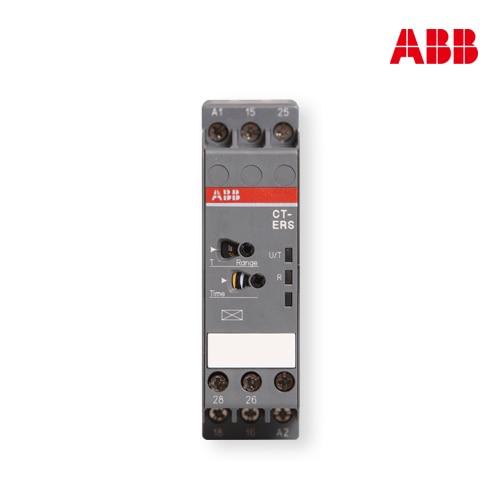 ABB  CT-ERS.22,0.05s-300h контактор abb 1sbl176001r2110