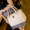 Das mulheres big bags 2016 bolsa bolsa da forma das mulheres para BOSS balde saco bolsas mensageiro totes bolsas bolsas de embreagem saco do saco das mulheres