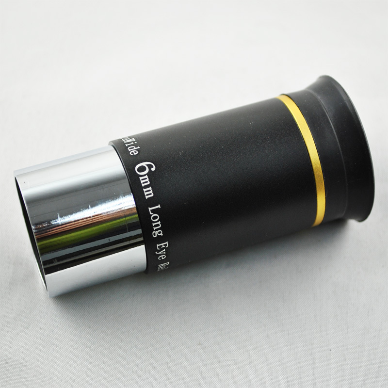 Celestron telescope eyepiece parts uw6mm wide angle eyepiece astronomical telescope parts celestron luminos 19mm eyepiece 82 wide angle 19mm eyepiece large field astronomical telescope accessories 93433 2 inch