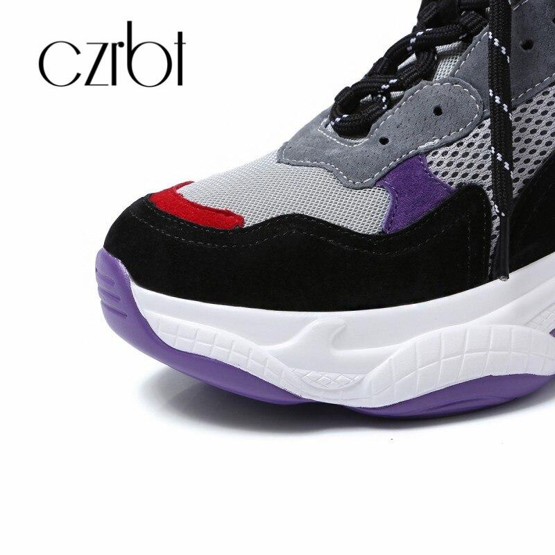 Bottes Tendance ardoisé 2018 Loisirs Chaussures Sport Femmes Multi Avec Mode Hiver De dérapage La Noir Anti Nouvelle Carbt Fonctionnelle vqAYOWwdUA
