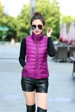 Зимние пальто женщин куртки doudoune femme манто femme hiver дешевые зимнее пальто куртка пальто с меховой капюшон вниз пальто