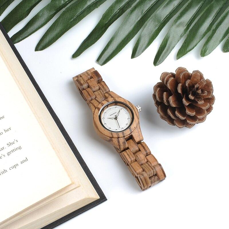wooden watches for girls bobo bird (8)