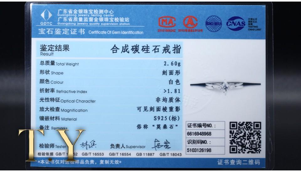 GZR0029-925S 0.4ct (12)
