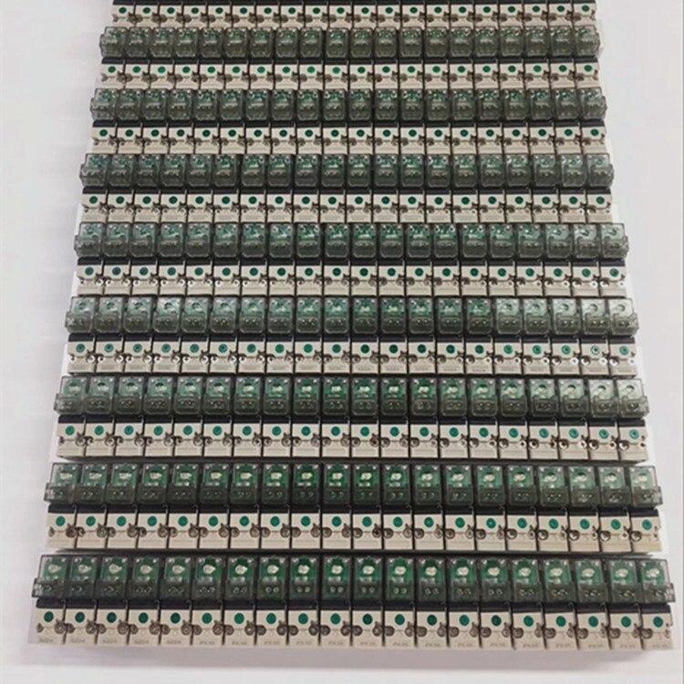 DR100-5 24V DR100-6 12V Used Good Working Tested
