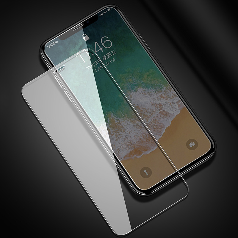 KIPXR1021_1_Tempered Glass for iPhone XR