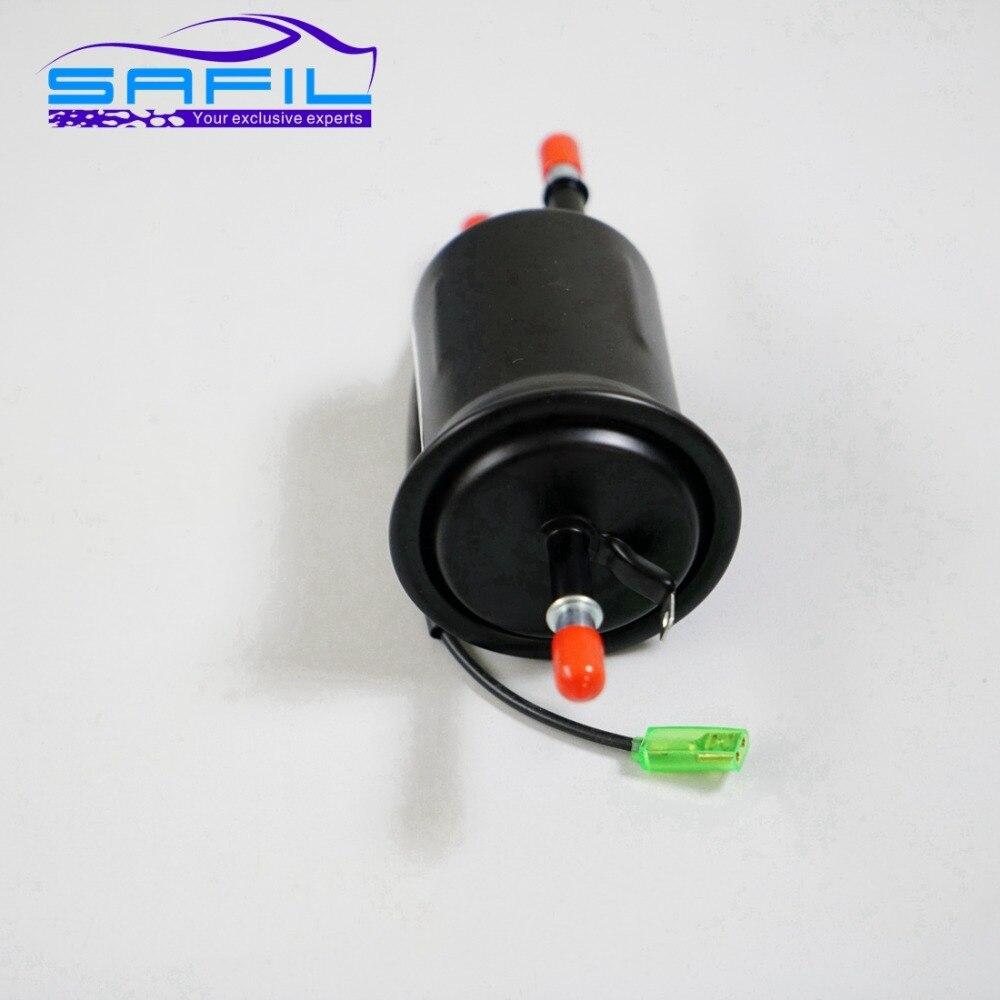 GEELY EC7 Filtro de Combustible