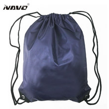 10pcs Casual Drawstring Backpack For Teenage Boys Girls School Bag Blue Green Travel Bag Packing Cubes Large Capacity Mochila(China)